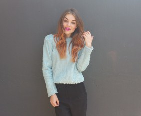 Fashion-blogger-Nederland-fashionisaparty-blog-Plog-Suz